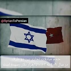 ترکیه اولین کشور اسلام...