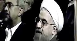 طنز:دولت روحانی