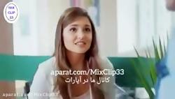 سریال ترکی عشق حرف حالیش نمیشه قسمت3 | سریال ترکی | سریال جدید | سریال