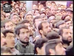روایت امام خمینی(س) از برداشتهای مختلف درباره انتظار فرج