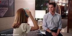 فیلم Desperados 2020 بزهکاران با زیرنویس فارسی