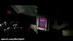 فیلم شوالیه تاریکی | فیلم سینمایی جدید | فیلم سینمایی | فیلم اکشن | دوبله فارسی