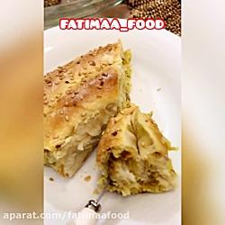 fatimaa_food