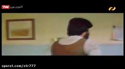 فیلم هندی هفت عروس برای هفت برادر   فیلم سینمایی جدید   عاشقانه   دوبله فارسی