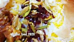 mrs_mr_food_2020