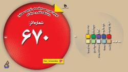 مسابقه ملی تولید محتوا فن ورز (فرصت سازی کرونایی)