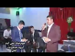 علی اکبر رحیم