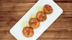 آشپزی با آلس پایس