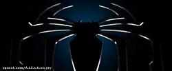 مرد عنکبوتی - میکس مرد عنکبوتی