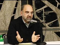 دکتر عبدالکریم سروش: وجدان چیست؟