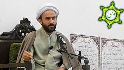 Tafsir-Hamd Soura-1
