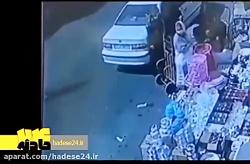 حادثه24