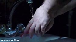 آنونس فیلم سینمایی «قتل عمد»