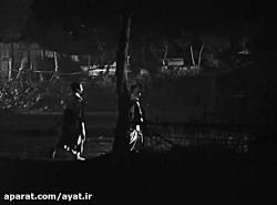 فیلم هفت سامورایی. قسمت 2 ( قسمت نهایی)