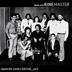 مستندکوتاه«به وقت شکیبایی»ازامیرحسین زینلی