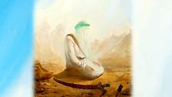 کلیپ امام حسین علیه الس...