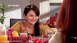 سریال هندی بسیار زیبا و...