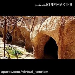 virtual_tourism