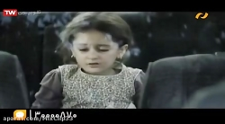 فیلم دنیای بهتر | فیلم ایرانی | فیلم عاشقانه | فیلم سینمایی | فیلم جدید