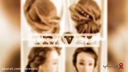 صفحه اینستاگرام سالن زیبایی پریس را دنبال کنید - سالن زیبایی پریس