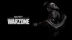 آشنایی با انواع perks ها در بازی call of duty warzone