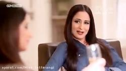 سریال هندی برای عشقم جا...