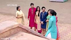 سریال هندی زبان عشق قسم...