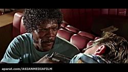فیلم سینمایی جنایی و درام داستان عامه پسند 1994 دوبله فارسی