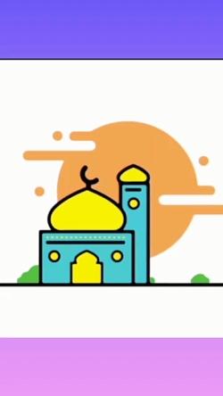 قرآن سوم دبستان درس اول