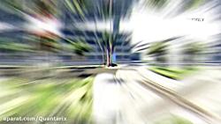لحظات باحال و خنده دارماشین و موتور سواری در جی تی ای وی (40)