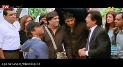 فیلم درهم | فیلم سینمایی | فیلم اکشن | فیلم جدید | فیلم هندی