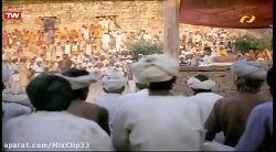 فیلم جنگجو | فیلم سینمایی | فیلم اکشن | فیلم جدید | فیلم هندی