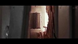 فیلم فرار از پرتوریا محصول کشور استرالیا و در ژانر هیجان انگیز