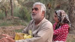 مستندهای ممنوعه 8/ درد آبادان ، برسه به دست بچه های خوزستان!
