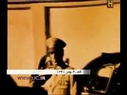 از صفر تا صد قیام پانزده خرداد42 + سخنرانی شاه ملعون
