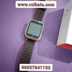 ساعت مچی هوشمند سیمکارتخور 09927841182