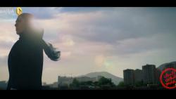 اکران آنلاین فیلم سینمایی هایلایت