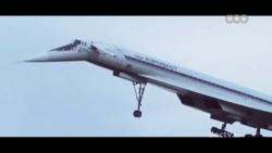 مستند پرواز سریع - 1#Fast fl...