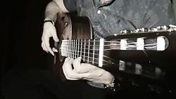 Guitardaliry
