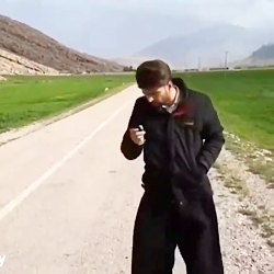 @Shayan_moradi_1386