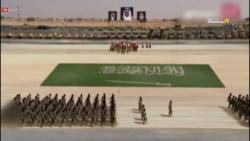 مستند پسران سعود - قسمت ...