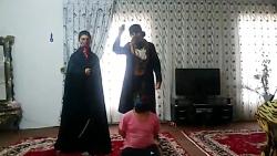 محمد پلدشت