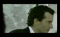 مستند ادواردو آنیلی