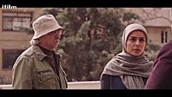 سریال ایرانی نجوا قسمت ...