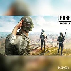 معرفی بهترین بازی های موبایل / 8 بازی برتر.