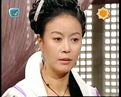سریال جومونگ قسمت ۱۰ دو...