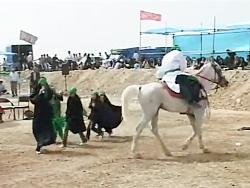 همدانلی( اکباتان پایتخت تاریخ وتمدن )