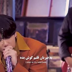 ساب فارسی بی تی اس / فیک ساب فارسی بی تی اس /مخصوص استوری/بی تی اس/کپ...