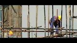 فیلم صنعتی، نیروی انسانی و کار در صنعت