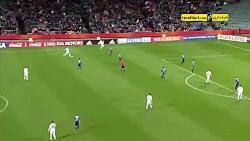 خلاصه صربستان 0 (6)-(5) 0 آمریکا (جام جهانی زیر 20 سال)